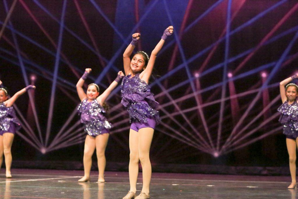 Dance Classes - Roseland in Ronkonkoma Stony Brook Mt  Sinai